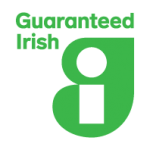 GI_Logos_Green_GI_Logo_Stacked-150×150-1