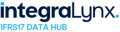 IntegraLynx – IFRS17 DataHub – Logo