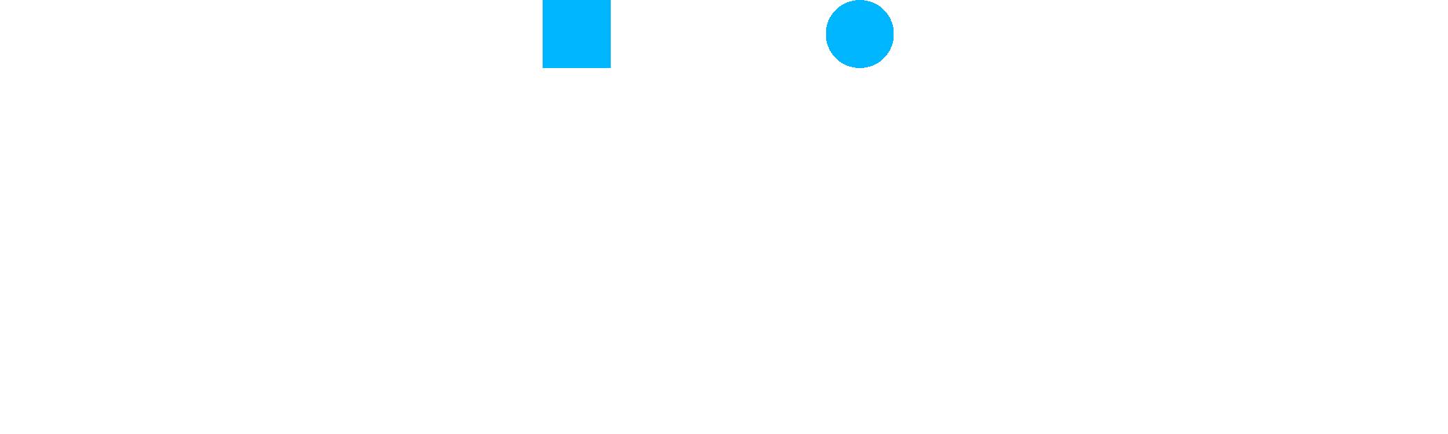 Reitigh_Logo_White-Blue_RGB