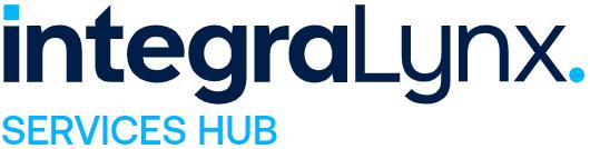 IntegraLynx-Services-Hub-Logo